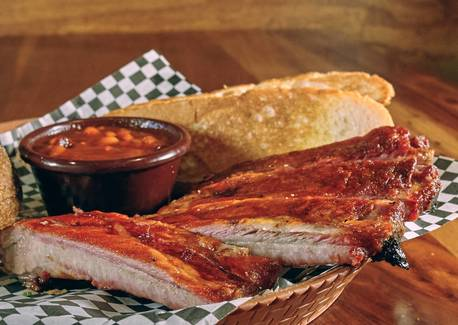 Back to Bar-B-Q School: 5 Grilling Facts to Know