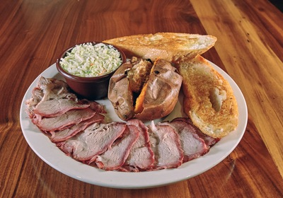 Our Guide to the Best Bar-B-Q Restaurants in Central Florida