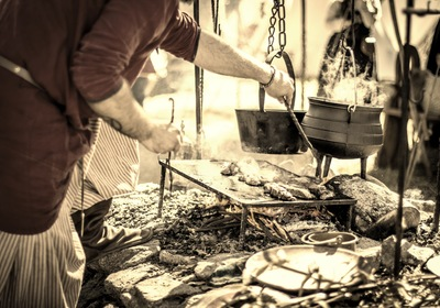 Discover The History Of BBQ From Florida's Best BBQ Restaurant